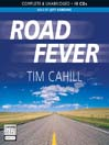 Road Fever (MP3)